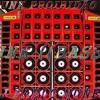 Dj Snake Feat. Lil Jon - Turn Down For What Vs Mc Pedrinho Ai Vai Oh - DjPablo M...