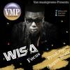 Wisa - Focus (Prod. by Chapter Beatz)