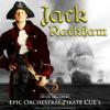 Jack Rackham - Full Theme