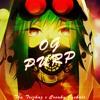 Tha Trickaz X Creaky Jackals - OG Purp (Original Mix) *FREE DOWNLOAD*