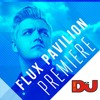 PREMIERE: Flux Pavilion 'Emotional (Kyle Watson Remix)'