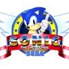 Sonic 1 - Scrap Brain Zone