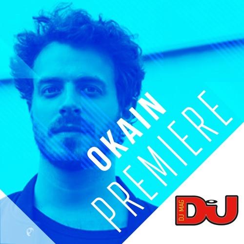 PREMIERE: Kuo Climax 'Badboy (Okain Remix)'
