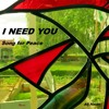 Afj Nelen & Friends - I Need You (Song For Peace)