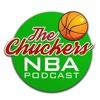 Episode 32 - Kiss Of Kardashian, NBA Backcourts And Tool Lyrics