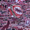 Stern des Südens! Der Klassiker für echte Bayern-Fans