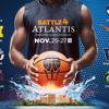 10YS - Battle 4 Atlantis 2015