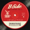 BBP117: B-Side - Party Breaks Vol.1 [Out Now]