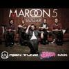 Maroon 5 - Sugar (RiaN Tune Fresh!Mix)