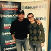 Tim McGraw on EW Radio's Press Play