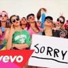 Sorry full song : Justin Beiber(cover buraka)