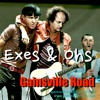 Exes & Ohs