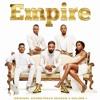 Ready to go (feat jussie smollett) - Empire cast S2 (accapella)