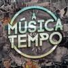 A Música E O Tempo 2001