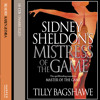 Sidney Sheldon's Mistress Of The Game, By Sidney Sheldon And Tilly Bagshawe, Read By Karen Ziemba