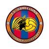 FC Barcelona Anthem '' FC Barcelona Supporters Club Egypt ''