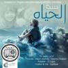 Radio Band - Sonnet - El - Hayat - (سنه الحياه  ) See You again - Arabic version