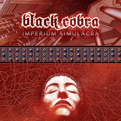 black-cobra-challenger-deep-official-track-stream