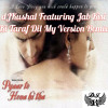 ♪♪dJkushal Featuring Pyar To Hona Hi Tha ~ Jab Kisi Ki Taraf Dil My Version Remix♪♪