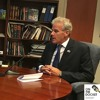 OTD - Michael B. Oren – Discusses his service as Israel's Ambassador to the United States