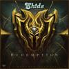 Download EH!DE & Walter Wilde - High Grade [Premiere] Mp3