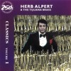Herb Alpert & The Tijuana Brass-Whipped Cream (1965) (Beat Mix)