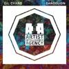 Gill Chang - Dandelion