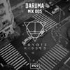 Mix 005 Coyote Kisses Album Cover