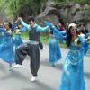 kurdish dance music mp3