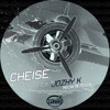 Cheise - 001 (Nice 'n Trick Remix) Preview