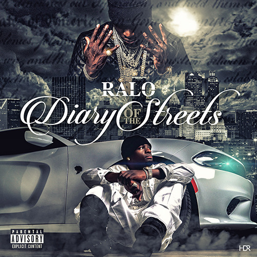 Ralo Ft  Lucci - Everyday [Prod  Charles] by