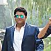 Studio Session 201 Samjhawan,Tere Bin,Mitwa,Dil Haray,Bhavain Jaan na jaan. |By Zeeshan Ahmed