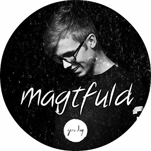 magtfuld - zero day mix #211