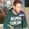 GetafeRadio - Entrevista Cooltureate B de Barcenas