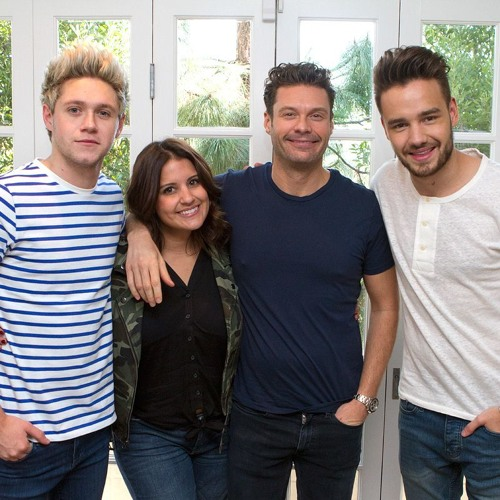Niall Horan, Liam Payne Prank Call Music Store About One Direction's 'Made in the A.M.' Sales