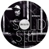 Solid Steel Radio Show 20/11/2015 Hour 1 - Armtone