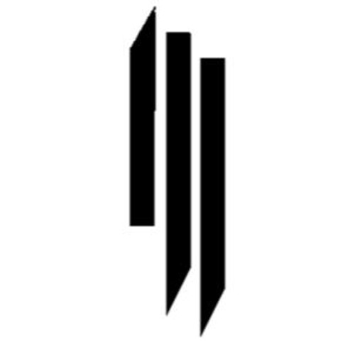 Skrillex- Untitled DJ Tool & Ragga Twins vocals(PEOPLE WITHOUT SCREAMING) (HARD DAY OF THE DEAD )