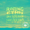 Raging Fyah x Jah Warrior Shelter Hi-Fi - Mixtape [Rootfire Exclusive Premiere]