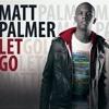 Matt Palmer ~ I Wish
