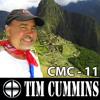 CMC e11 - What it takes to feel happy and be successful - with Tim Cummins