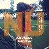 FREE DOWNLOAD: Cory Enemy - Right Now [FUTURE HOUSE] [#NUHS175]