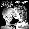 Space Jesus - Nawledge Ft Pipus, GDP and Y. Jafar (Bleep Bloop Remix)