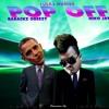 Niko Jay- Folks Wanna Pop Off Ft Barack Obama