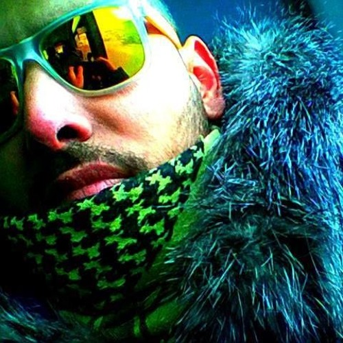 Ace Hood - Bugatti (Explicit) ft. Future, Rick Ross (Douz Beats remix) by Douz Beats   Free ...