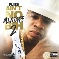 Cover mp3 Plies - On My Way ft  Jacquees (Aint No Mixtape Bi