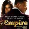 Hakeem Frieda Battle Empire S02E08 mp3