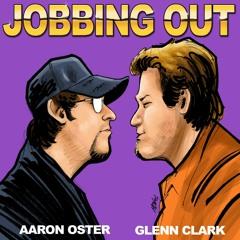 Jobbing Out - November 19, 2015 (Survivor Series picks with Seahawks DT A.J. Francis)