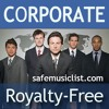Corporate Sunrise (Inspirational Royalty Free Music For Video)