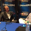 Ricky Craven tells Dave Moody a story about when he first found out how competitive Jeff Gordon is