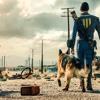 Fallout 4 - Intro Movie (Piano & String Version)